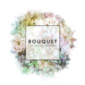 Chainsmokers - Bouquet (LP)