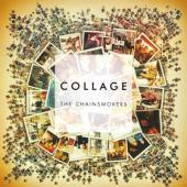Chainsmokers - Collage (EP)