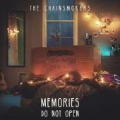 Chainsmokers - Memories... Do Not Open (LP)