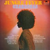 Chakachas - Jungle Fever (LP)
