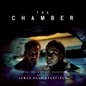 Chamber (OST by James Dean Bradfield) (LP)