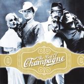Champagne - Best of