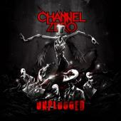 Channel Zero - Unplugged