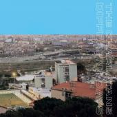 Charlatans - Different Days (LP)
