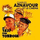 Charles Aznavour Et Le Cinema