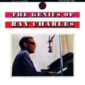 Charles, Ray - Genius of Ray Charles (LP)