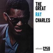 Charles, Ray - Great Ray Charles (LP)