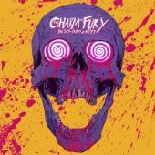Charm the Fury - Sick, Dumb & Happy (Picture Disc) (LP)