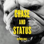 Chase & Status - No More Idols (cover)