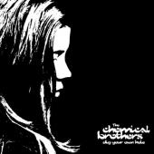 Chemical Brothers - Dig Your Own Hole (2LP)