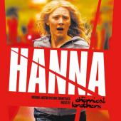 Chemical Brothers - Hanna (OST) (LP)