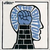 Chemical Brothers - Push The Button (2LP)