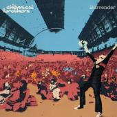 Chemical Brothers, The - Surrender (Ltd.Ed.) (LP)
