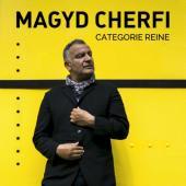 Cherfi, Magyd - Catégorie Reine