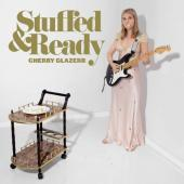 Cherry Glazerr - Stuffed & Ready (Red Vinyl) (LP)