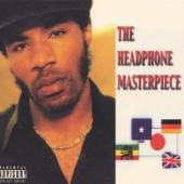 Chesnutt, Cody - Headphone Masterpiece (2CD)