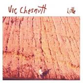 Chesnutt, Vic - Little (LP)