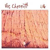 Chesnutt, Vic - Little (LP)
