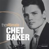 Baker, Chet - The Ultimate (cover)