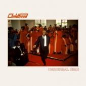 Childhood - Universal High (LP)