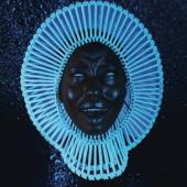 Childish Gambino - Awaken, My Love