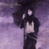 Children Of Bodom - Hexed (Picture Disc) (LP)