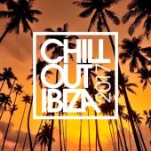 Chillout Ibiza 2017 (2CD)