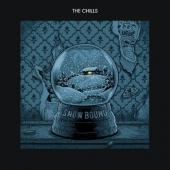 Chills - Snow Bound (Clear & White Splatter Vinyl) (LP)