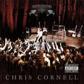 Cornell, Chris - Songbook (cover)