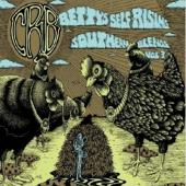 Chris Robinson Brotherhood - Betty's Self-Rising Southern Blends Vol. 3 (2CD)