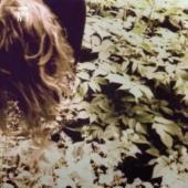 Vantzou, Christina - No. 1 (cover)