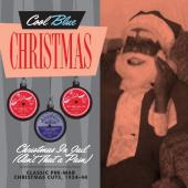 Christmas In Jail (Ain't That a Pain) (Christmas Blues & Jazz 1924-1944) (2CD)
