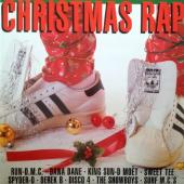 Christmas Rap (LP)