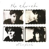 Church - Starfish (LP)