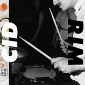 Cid Rim - Material (LP+Download)