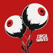 Circa Waves - Different Creatures (LP)