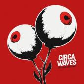 Circa Waves - Different Creatures (LP)