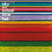 City And Colour - Little Hell (cover)