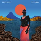 Clap! Clap! - Tayi Bebba (LP) (cover)
