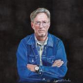 Clapton, Eric - I Still Do