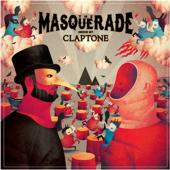 Claptone - The Masquerade (2CD)