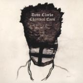 Clarke, Dave - Charcoal Eyes: A Selection Of Remixes