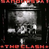 Clash - Sandinista! (3LP)
