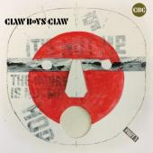 Claw Boys Claw - It's Not Me, the Horse is Not Me, Part 1 (Coloured Vinyl) (LP)