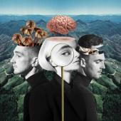 Clean Bandit - What is Love? (2LP)