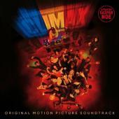 Climax (OST) (2LP)