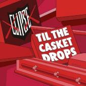 Clipse - Til the Casket Drops (LP)