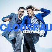 Clouseau - Clouseau Danst