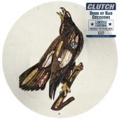 Clutch - Book of Bad Decisions (Picture Disc) (2LP)