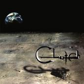 Clutch - Clutch (LP)